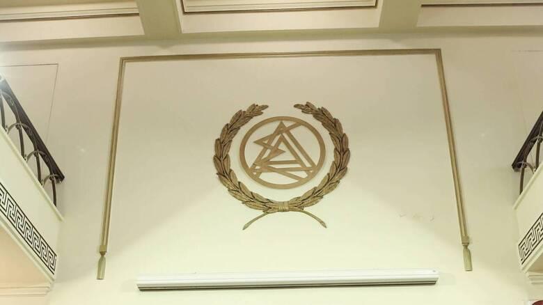 Επιστολή της Ένωσης Εισαγγελέων Ελλάδος στον Χρυσοχοΐδη για την παροχή προστασίας