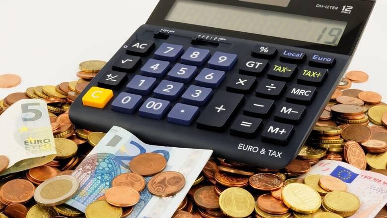 Φορολογικές δηλώσεις: Παράταση της προθεσμίας υποβολής τους ζητούν οι λογιστές