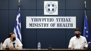 Κορωνοϊός: 168 νέα κρούσματα - «Σιγοβράζει η επιδημία»