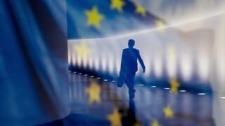 Ανώτατος αξιωματούχος ΕΕ: «Επιλογές» έναντι της Τουρκίας - Αποφάσεις τέλη Σεπτεμβρίου