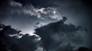 Καιρός: Βροχερός σήμερα σε όλη τη χώρα