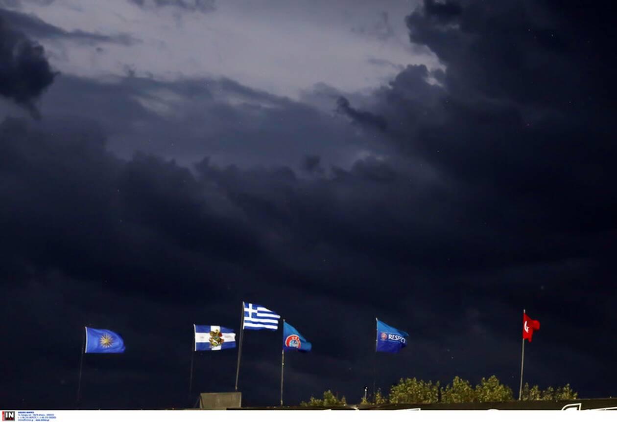 https://cdn.cnngreece.gr/media/news/2020/08/25/232000/photos/snapshot/2958962.jpg