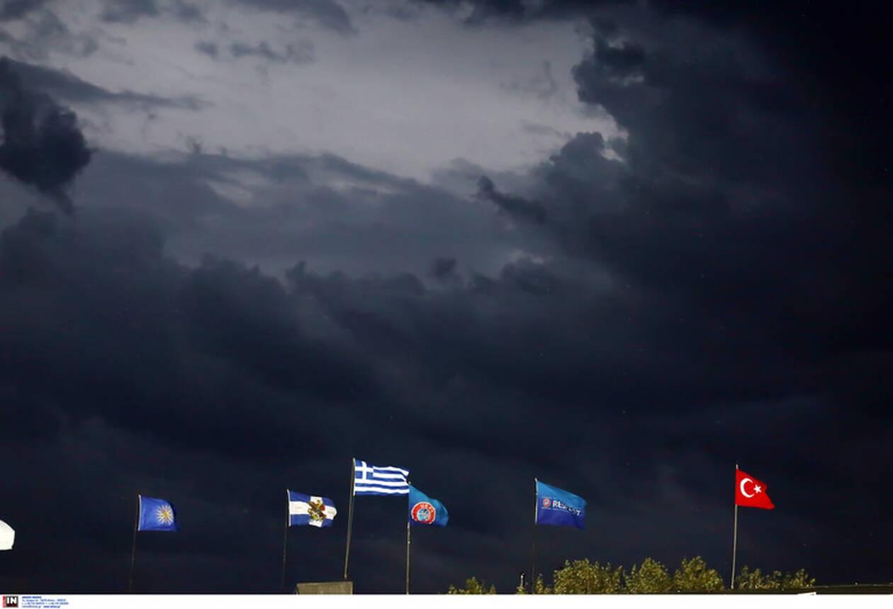 https://cdn.cnngreece.gr/media/news/2020/08/25/232000/photos/snapshot/2958963.jpg