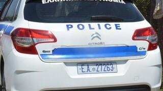 Θρίλερ στο Πέραμα: Βρέθηκε καμένο το αυτοκίνητο του 80χρονου που απανθρακώθηκε στο σπίτι του