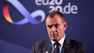 Παναγιωτόπουλος σε ΝΑΤΟ: Μη αποδεκτή και επιζήμια η πολιτική των ίσων αποστάσεων