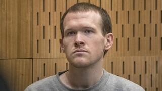 Μακελειό στο Κράιστσερτς: Ισόβια κάθειρξη χωρίς πιθανότητα αποφυλάκισης στον δράστη