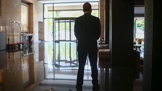 Κορωνοϊός: Δύσκολο καλοκαίρι στην Πιερία - Το 70% έως 80% των ξενοδοχείων κατεβάζει ρολά