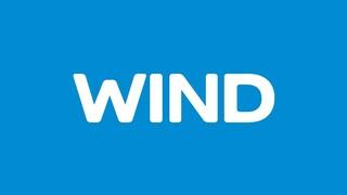 WIND Ελλάς: Οικονομικά Αποτελέσματα Β' τριμήνου