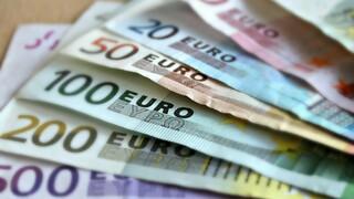 Παράταση έως την 1η Απριλίου στην εξόφληση χρεών του κορωνοϊού