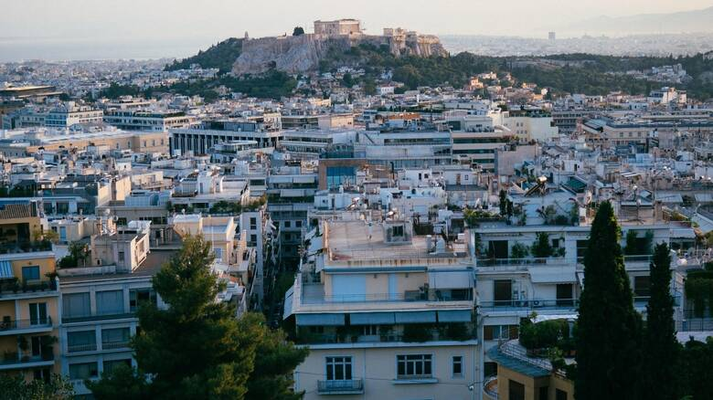 Ξενοδοχεία Αθήνας: «Βουτιά» 49% στην πληρότητα στο 7μηνο