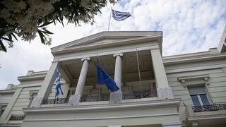 Διπλωματικές πηγές για τουρκική Navtex: Αποδεικνύεται ποιος θέλει αποκλιμάκωση και ποιος όχι