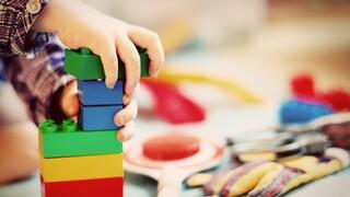 Επίδομα παιδιού: Στις 30 Σεπτεμβρίου η δ' δόση