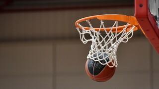 Basket League: Οριστικά τζάμπολ στις 10 Οκτωβρίου