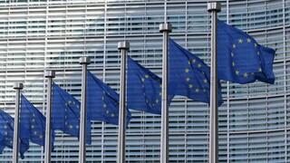 Η ΕΕ εξετάζει το ενδεχόμενο επιβολής κυρώσεων στο Μινσκ