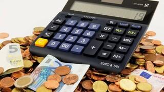 Φορολογικές δηλώσεις: Δόθηκε παράταση λίγων ημερών στην υποβολή τους