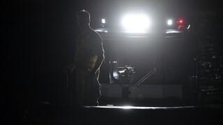 Λαγκαδιανός στο CNN Greece: Επιχείρηση διάσωσης από το ακυβέρνητο σκάφος στην Ρόδο