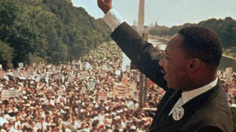 Σαν σήμερα: Η 28η Αυγούστου στην ιστορία