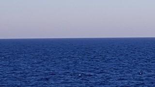 Διπλωματικές πηγές: Τι σημαίνει η επέκταση της αιγιαλίτιδας ζώνης από τα έξι στα 12 ναυτικά μίλια