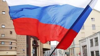 Ρωσία: Με απέλαση Νορβηγού διπλωμάτη απαντά η Μόσχα  στο Όσλο