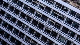 Κορωνοϊός: Παράταση έως τέλος Απριλίου για τις φοροϋποχρεώσεις σε αναστολή