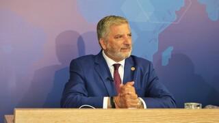 ΙΣΑ: Προειδοποιεί τα μέλη του να μην παραπληροφορούν το κοινό για την covid-19