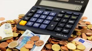 Φορολογικές δηλώσεις: Τελευταία ευκαιρία μέχρι και τις 31 Αυγούστου