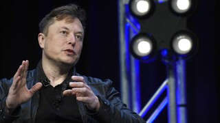 ΗΠΑ: Ο Έλον Μασκ καταγγέλλει κυβερνοεπίθεση σε βάρος της Tesla στη Νεβάδα