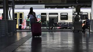 Έκπτωση 50% σε τρένα και ΚΤΕΛ για τους αναπληρωτές εκπαιδευτικούς