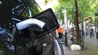Κινούμαι Ηλεκτρικά - Χατζηδάκης: Ζωηρό το ενδιαφέρον για την ηλεκτροκίνηση