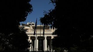 Κυβερνητικές πηγές: Ελπίζουμε να μην χρειαστεί να εφαρμοστούν οι κυρώσεις