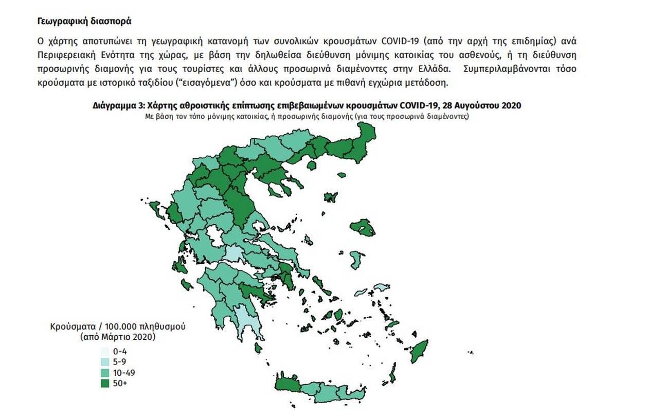 https://cdn.cnngreece.gr/media/news/2020/08/28/232355/photos/snapshot/4.jpg