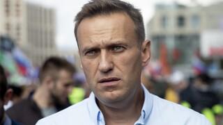 Μάας: Κυρώσεις εάν αποδεχτεί η εμπλοκή της Ρωσίας στη δηλητηρίαση Ναβάλνι
