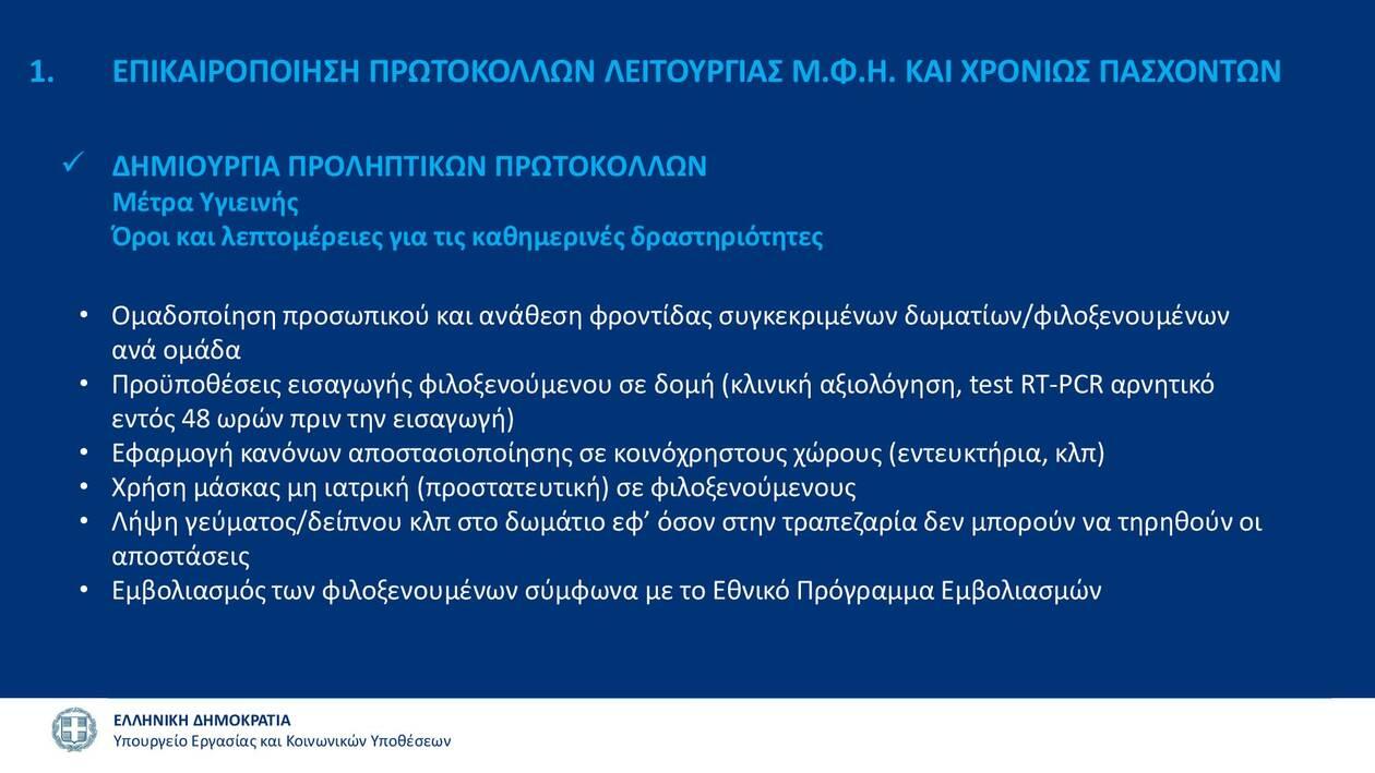https://cdn.cnngreece.gr/media/news/2020/08/28/232368/photos/snapshot/---page-004.jpg