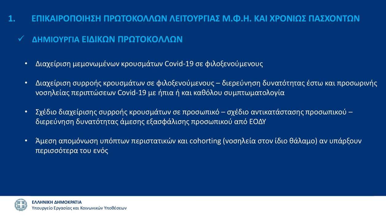 https://cdn.cnngreece.gr/media/news/2020/08/28/232368/photos/snapshot/---page-006.jpg