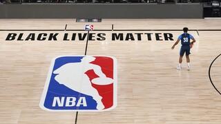 NBA: 100 υπάλληλοι στηρίζουν τους παίκτες και αποχωρούν από τη δουλειά τους
