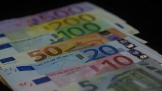 Αποκλειστικό CNN Greece: Τα «τρελά» ποσά που ζήτησαν επιχειρήσεις για το δώρο Πάσχα