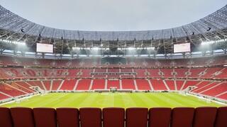 Στον «αέρα» το UEFA Super Cup - Κλείνει τα σύνορα η Ουγγαρία