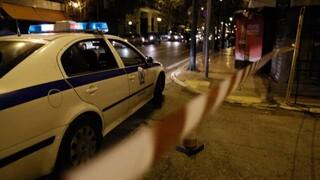 Θεσσαλονίκη: Βίντεο - ντοκουμέντο από ένοπλη ληστεία σε κατάστημα