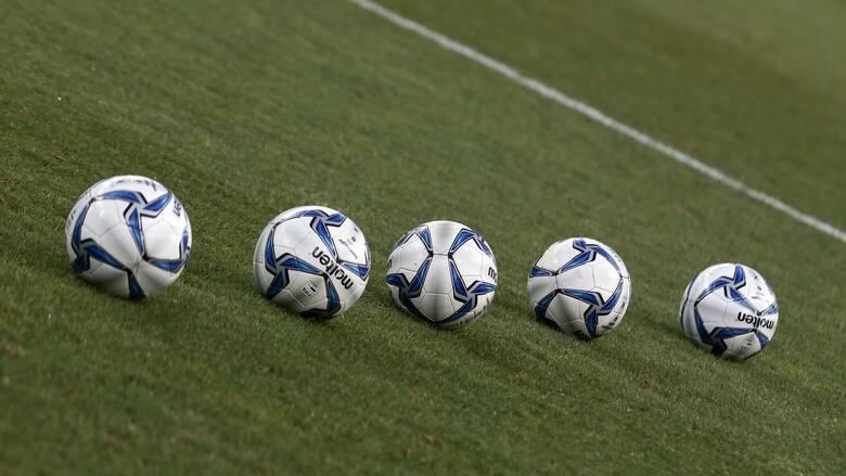Κρούσμα κορωνοϊού στον Ολυμπιακό: Αναβάλλεται ο τελικός Κυπέλλου στο ποδόσφαιρο
