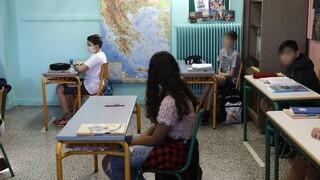 Σύψας: Να ανοίξουν στις 7 Σεπτεμβρίου τα σχολεία - Μπορεί να κλείσουν ξανά τον χειμώνα
