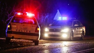 Αιματηρή συμπλοκή στην Κρήτη: Τραυματίες και δεκάδες συλλήψεις