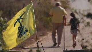 Λίβανος: Η Χεζμπολάχ δηλώνει πρόθυμη να συζητήσει μια νέα πολιτική διευθέτηση