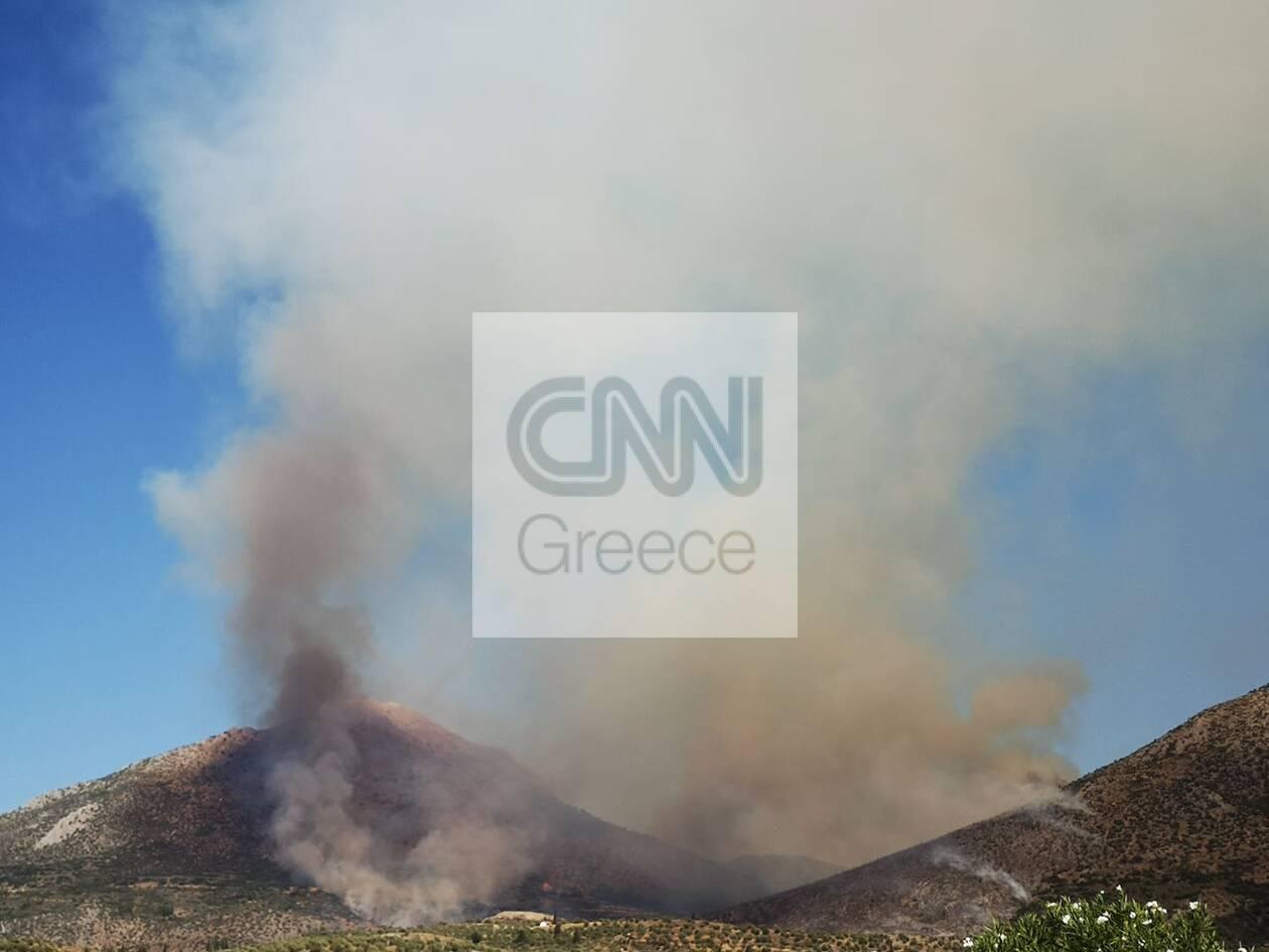 https://cdn.cnngreece.gr/media/news/2020/08/30/232529/photos/snapshot/3-1.jpg