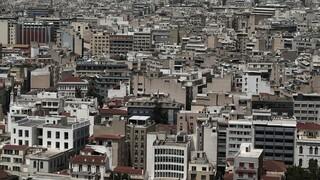 Αδήλωτα τετραγωνικά: Δόθηκε νέα παράταση για την τακτοποίησή τους