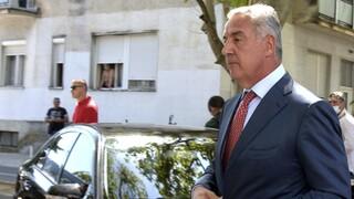 Εκλογές Μαυροβούνιο: Προηγούνται οι φιλοδυτικοί Σοσιαλιστές του Τζουκάνοβιτς