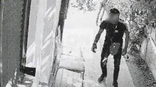 Φωτογραφίες – ντοκουμέντο: Πώς δρούσε εγκληματική οργάνωση που είχε «ρημάξει» τα βόρεια προάστια