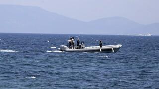 Τραγωδία στην Κέρκυρα: Νεκρή Βρετανίδα στη θαλάσσια περιοχή Αυλάκι