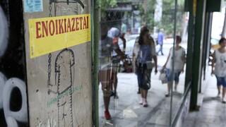 Θεσσαλονίκη: Πολλά τα ακίνητα αλλά μικρή η ζήτηση από τους φοιτητές