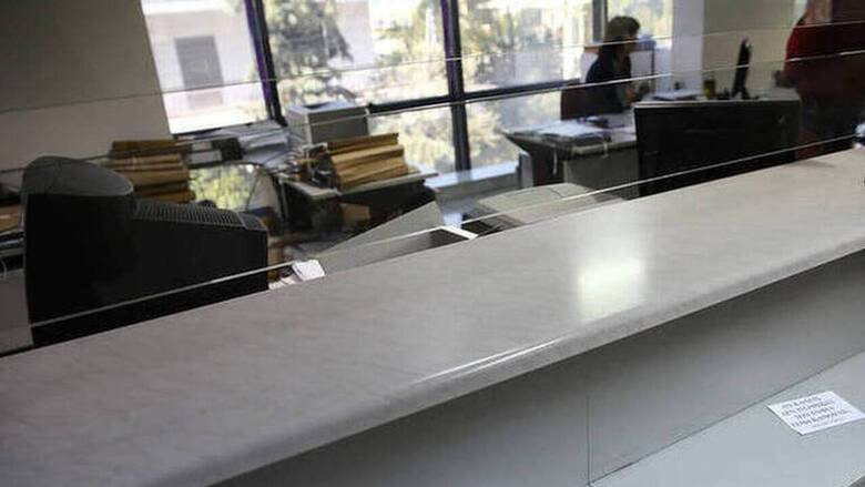 Φορολογικές δηλώσεις: Ολιγόωρη παράταση