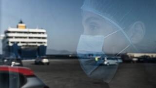 Κορωνοϊός: Έκτακτα περιοριστικά μέτρα στο Ηράκλειο της Κρήτης